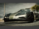 Need For Speed Rivals Screenshot #2 for Xbox One - Click to view