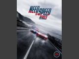 Need For Speed Rivals Screenshot #3 for Xbox One - Click to view