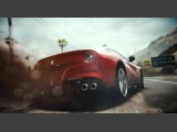 Need For Speed Rivals Screenshot #5 for Xbox One - Click to view