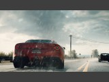 Need For Speed Rivals Screenshot #6 for Xbox One - Click to view