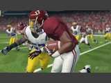 NCAA Football 14 Screenshot #128 for Xbox 360 - Click to view