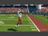 NCAA Football 14 Screenshot #135 for Xbox 360 - Click to view