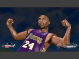 NBA Ballers: Chosen One Screenshot #39 for Xbox 360 - Click to view
