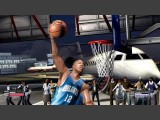 NBA Ballers: Chosen One Screenshot #40 for Xbox 360 - Click to view