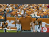 NCAA Football 14 Screenshot #155 for Xbox 360 - Click to view