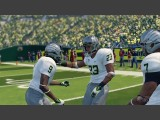 NCAA Football 14 Screenshot #156 for Xbox 360 - Click to view