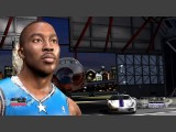 NBA Ballers: Chosen One Screenshot #41 for Xbox 360 - Click to view