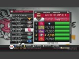 NCAA Football 14 Screenshot #160 for Xbox 360 - Click to view