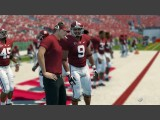 NCAA Football 14 Screenshot #175 for Xbox 360 - Click to view