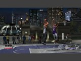 NBA Ballers: Chosen One Screenshot #43 for Xbox 360 - Click to view