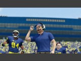 NCAA Football 14 Screenshot #178 for Xbox 360 - Click to view