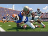 NCAA Football 14 Screenshot #80 for PS3 - Click to view