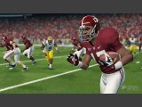 NCAA Football 14 Screenshot #82 for PS3 - Click to view