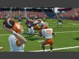 NCAA Football 14 Screenshot #89 for PS3 - Click to view