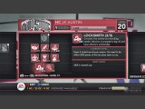 NCAA Football 14 Screenshot #102 for PS3 - Click to view