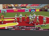 NCAA Football 14 Screenshot #104 for PS3 - Click to view