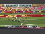 NCAA Football 14 Screenshot #105 for PS3 - Click to view