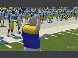 NCAA Football 14 Screenshot #122 for PS3 - Click to view