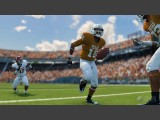 NCAA Football 14 Screenshot #129 for PS3 - Click to view