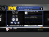 NCAA Football 14 Screenshot #184 for Xbox 360 - Click to view