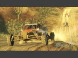 Baja: Edge of Control Screenshot #1 for Xbox 360 - Click to view