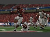NCAA Football 14 Screenshot #133 for PS3 - Click to view