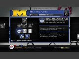 NCAA Football 14 Screenshot #139 for PS3 - Click to view