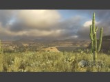 Baja: Edge of Control Screenshot #2 for Xbox 360 - Click to view