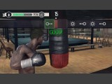 Real Boxing Screenshot #6 for PS Vita - Click to view
