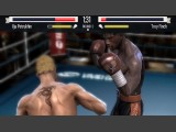 Real Boxing Screenshot #7 for PS Vita - Click to view
