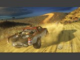Baja: Edge of Control Screenshot #3 for Xbox 360 - Click to view