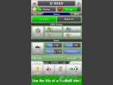 New Star Soccer Screenshot #3 for Android - Click to view
