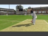 Ashes Cricket 2013 Screenshot #1 for Xbox 360 - Click to view