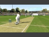 Ashes Cricket 2013 Screenshot #2 for Xbox 360 - Click to view
