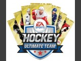 NHL 14 Screenshot #33 for Xbox 360 - Click to view