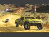 Baja: Edge of Control Screenshot #4 for Xbox 360 - Click to view