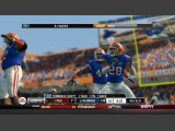 NCAA Football 14 Screenshot #193 for Xbox 360 - Click to view