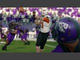 NCAA Football 14 Screenshot #198 for Xbox 360 - Click to view