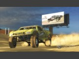 Baja: Edge of Control Screenshot #5 for Xbox 360 - Click to view