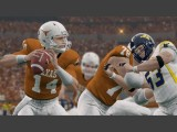 NCAA Football 14 Screenshot #143 for PS3 - Click to view