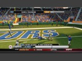 NCAA Football 14 Screenshot #145 for PS3 - Click to view