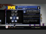 NCAA Football 14 Screenshot #149 for PS3 - Click to view