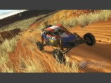 Baja: Edge of Control Screenshot #6 for Xbox 360 - Click to view