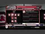 NCAA Football 14 Screenshot #155 for PS3 - Click to view