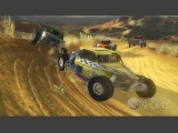 Baja: Edge of Control Screenshot #7 for Xbox 360 - Click to view