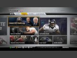 Madden  NFL 25 Screenshot #153 for PS3 - Click to view