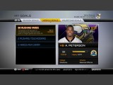 Madden  NFL 25 Screenshot #170 for Xbox 360 - Click to view