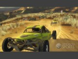Baja: Edge of Control Screenshot #8 for Xbox 360 - Click to view