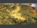 Baja: Edge of Control Screenshot #9 for Xbox 360 - Click to view