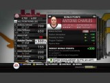 NCAA Football 14 Screenshot #209 for Xbox 360 - Click to view